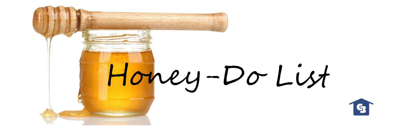 Honey-Do-List2