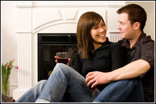 Testimonials for the best realtors in Fort McMurray - satisfied clients