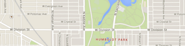 Homes and Condos for sale in Humboldt Park, Chicago