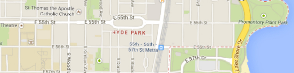 Homes and Condos for sale in Hyde Park, Chicago