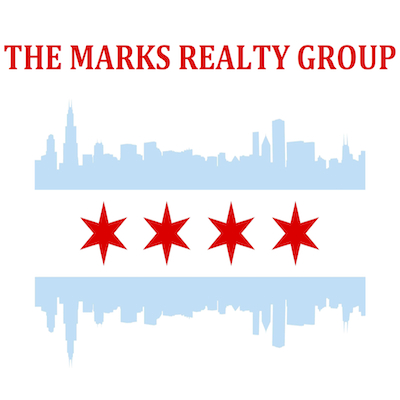 Jobs with The Marks Realty Group