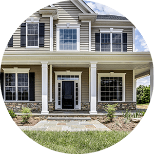 Catonsville homes for sale