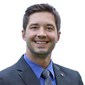 Eric Lakia