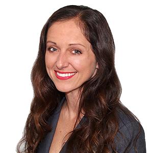 Erin Lakia