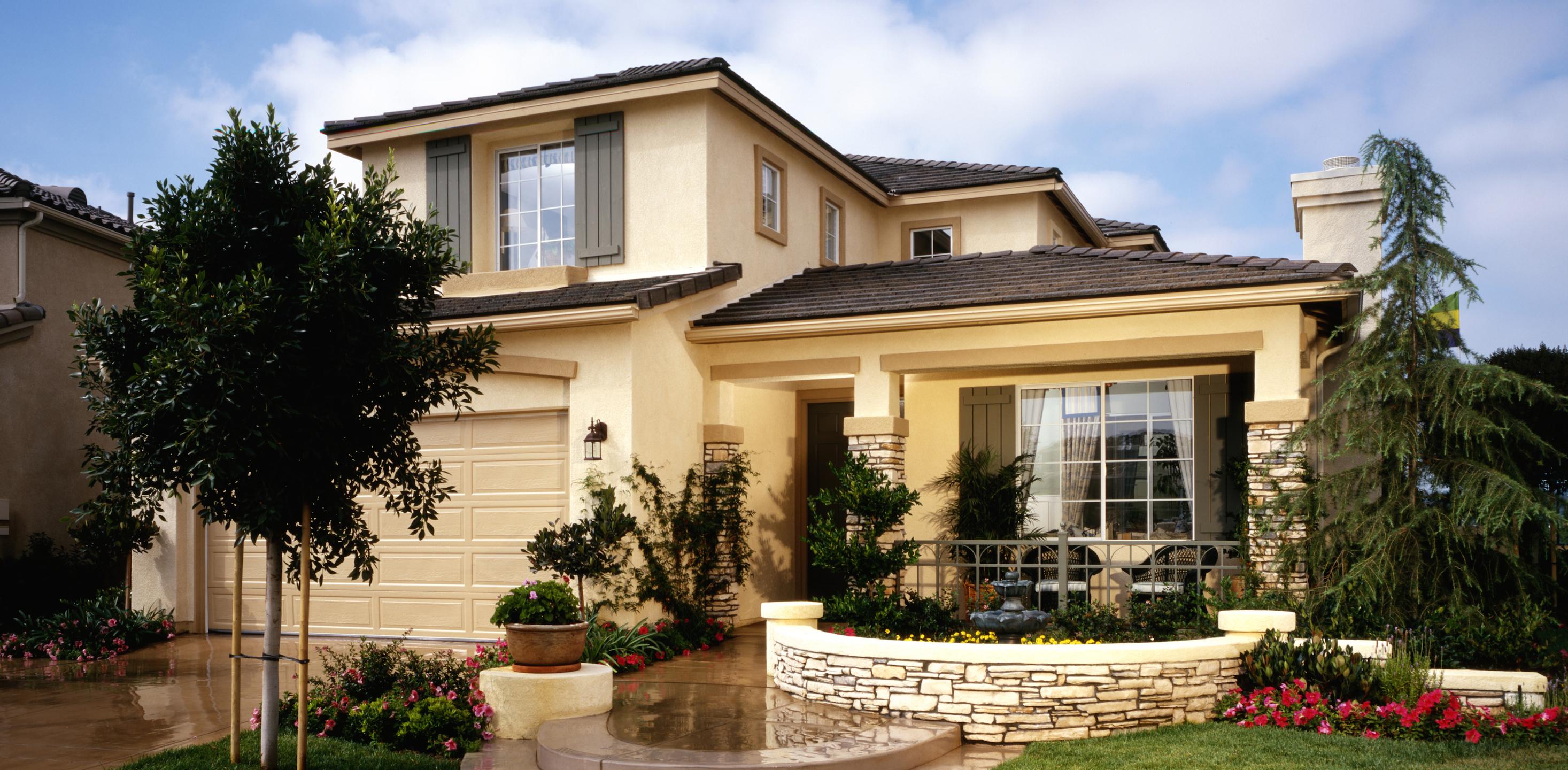 Ocoee Real Estate- Search all Ocoee homes and condos for sale