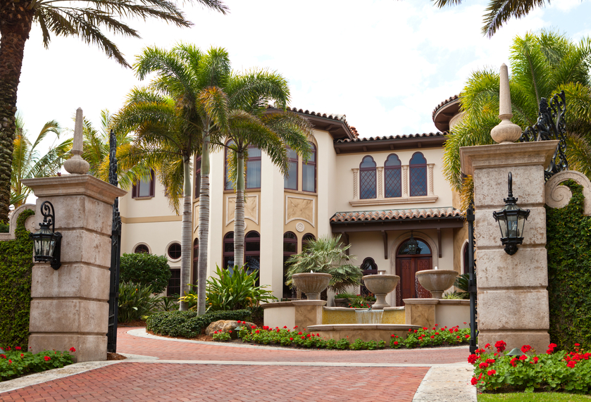 Rental Real Estate Agents West Palm Beach Florida