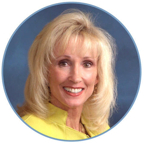 barbara byrd - hilton head island realtor