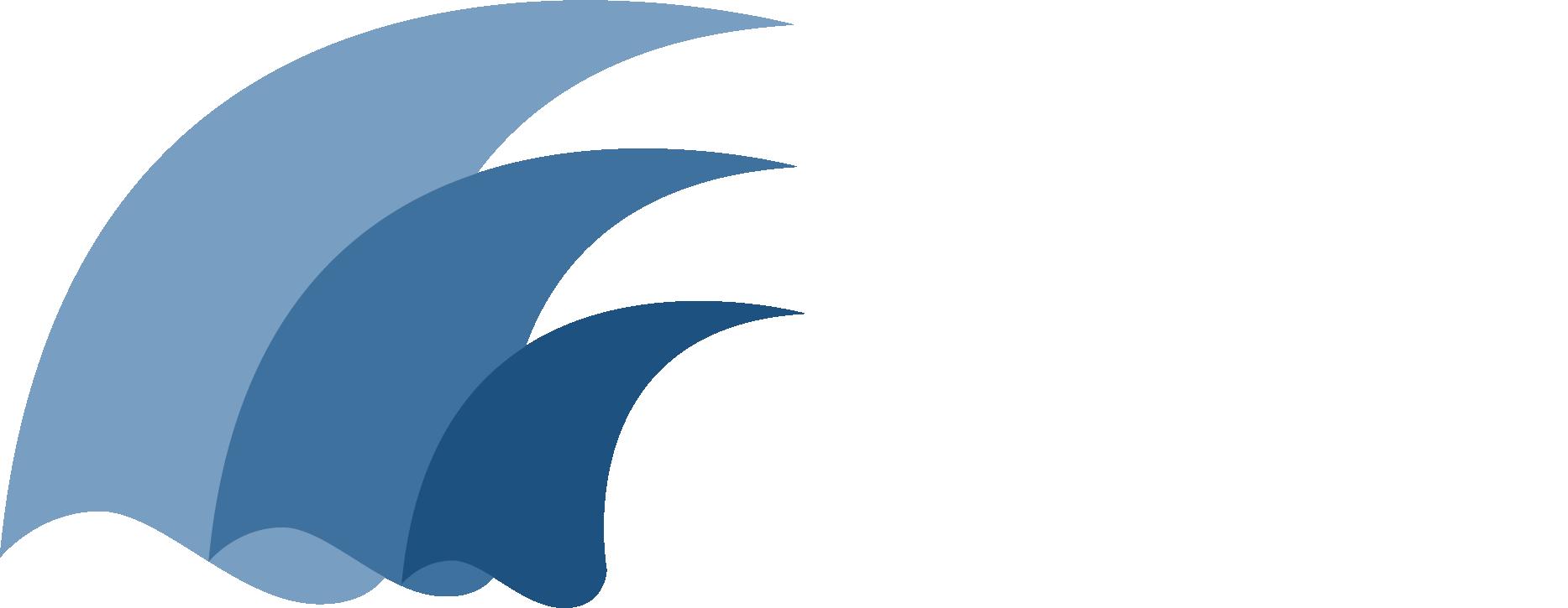 the ocean broker