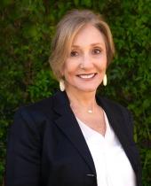 Sarah O'Dell