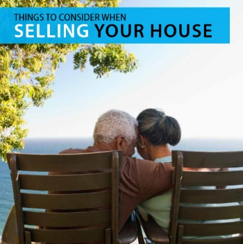 DOWNLOAD YOUR SUMMER 2019 HOME SELLING GUIDE
