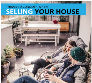 DOWNLOAD YOUR WINTER 2019 HOME SELLING GUIDE