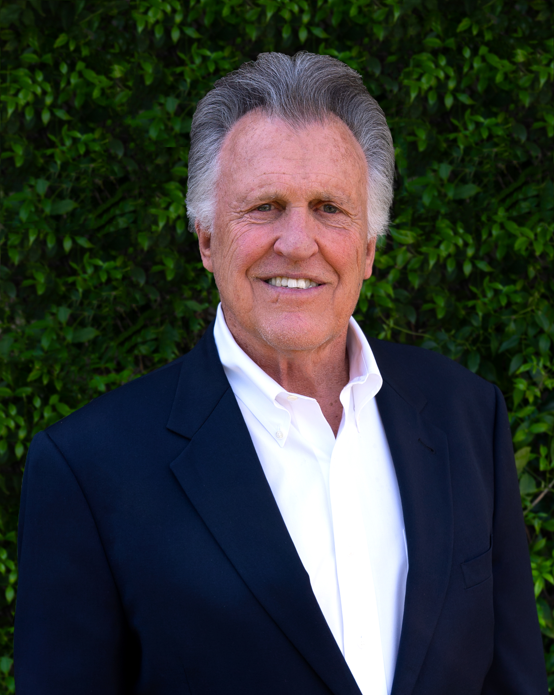 Gary O'Dell