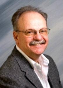 Adam McClusky