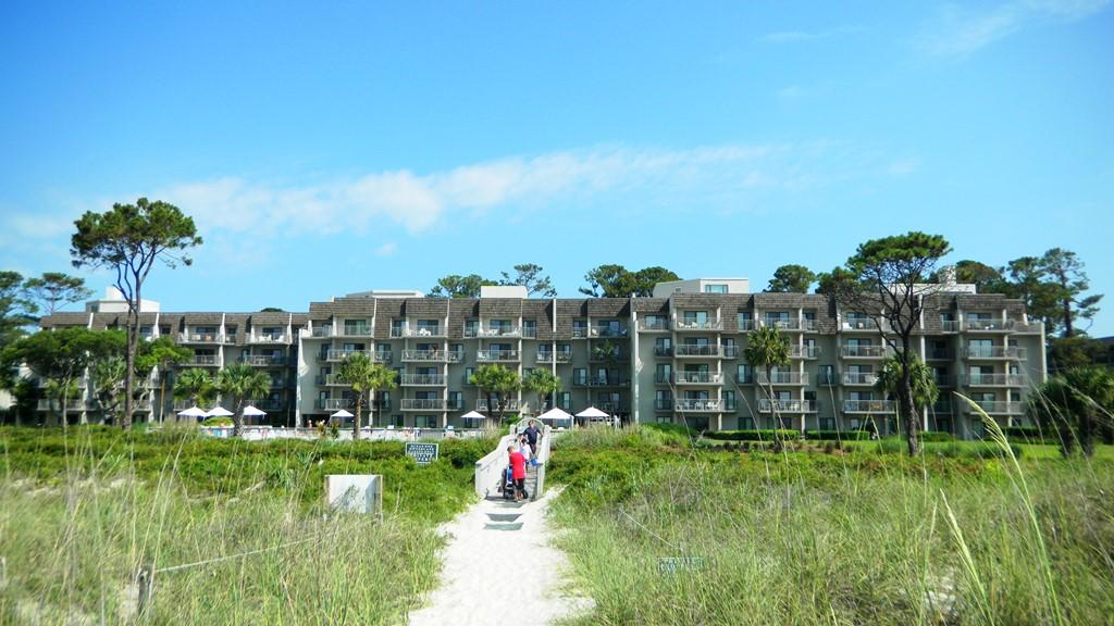 Ocean 1 Villas For Sale