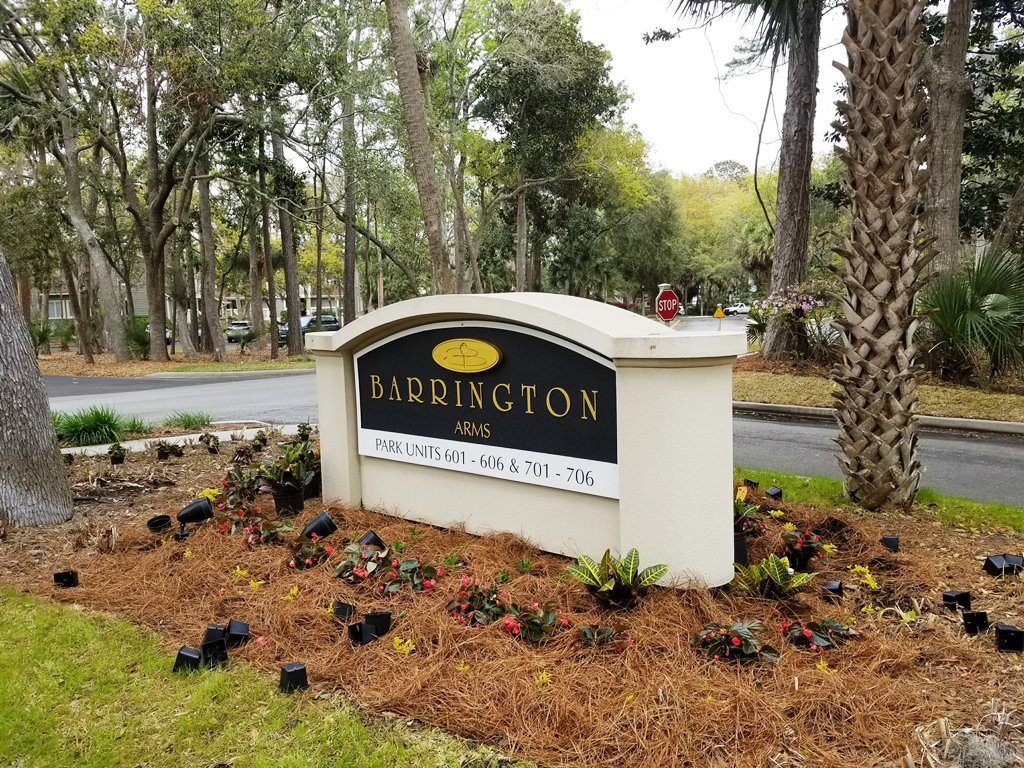 Barrington Arms For Sale Villas And Condos Palmetto