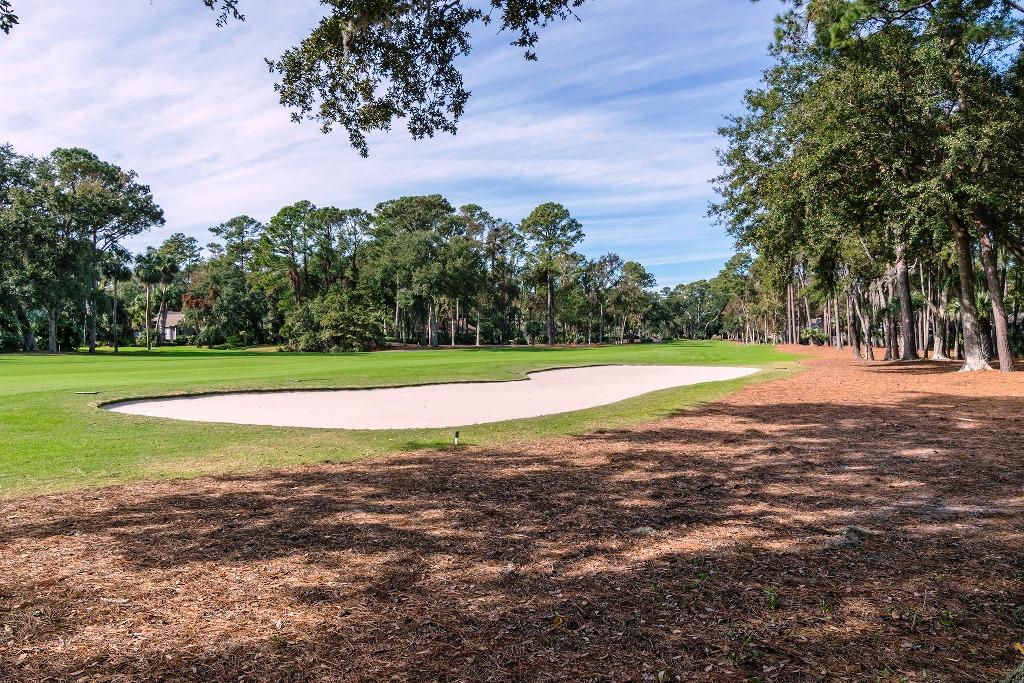muirfield villas golf view
