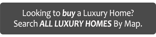 Buy a luxury home with The Penrose Team