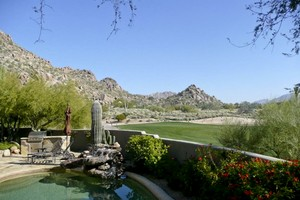 Search Arizona Golf Homes