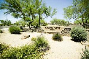 Search Grayhawk Real Estate