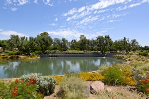 Search McCormick Ranch Real Estate and Homes
