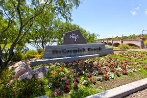 Search McCormick Ranch Real Estate to find your Greater Phoenix Homea