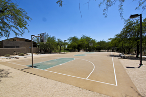 Search McDowell Mountain Ranch Real Estate