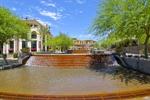 Search South Scottsdale Real Estate and Homes
