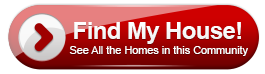 Collin County Home Search