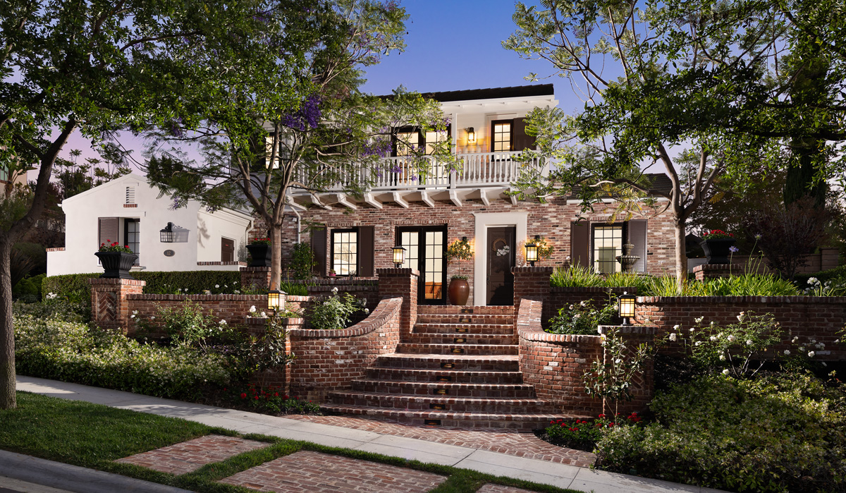 Ladera Ranch Property Search