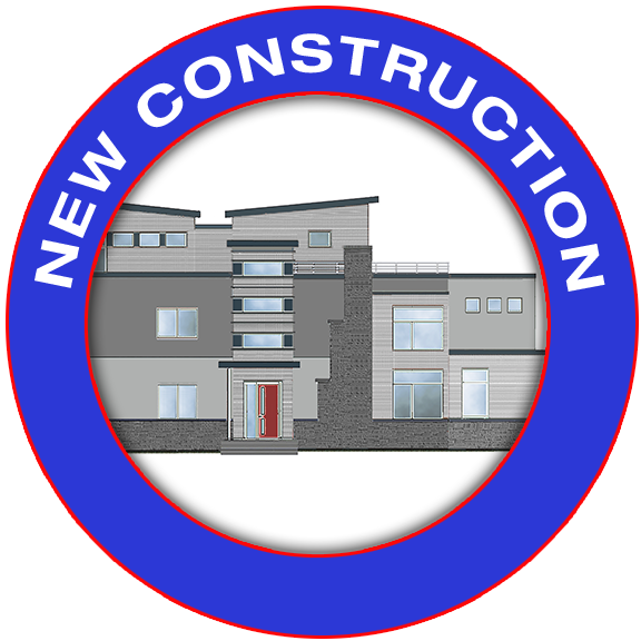 New Construction