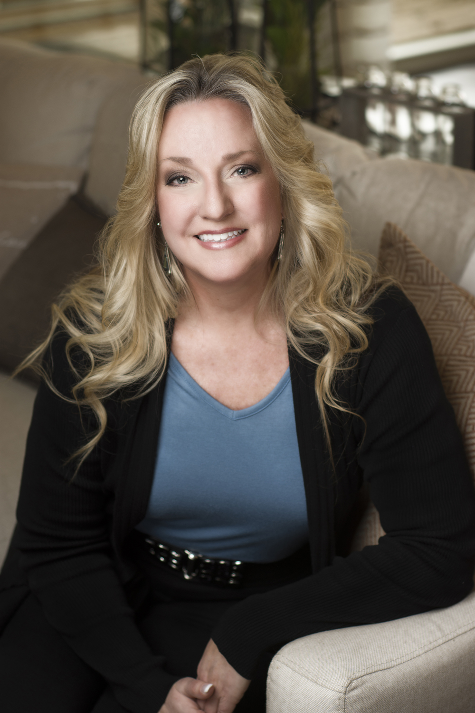 Carolyn Clark - REALTOR®