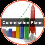 commission plans