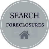 Search Foreclosuress