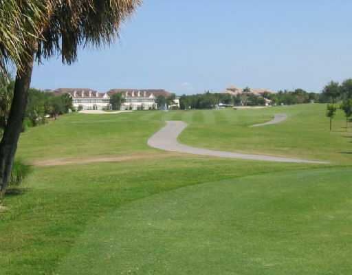 Charleston Court at Abacoa Golf TheShattowGroup