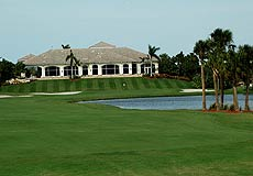 Abacoa Golf Club TheShattowGroup