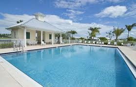 Mallory Creek at Abacoa Clubhouse TheShattowGroup
