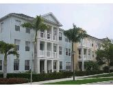 Somerset at Abacoa Homes TheShattowGroup