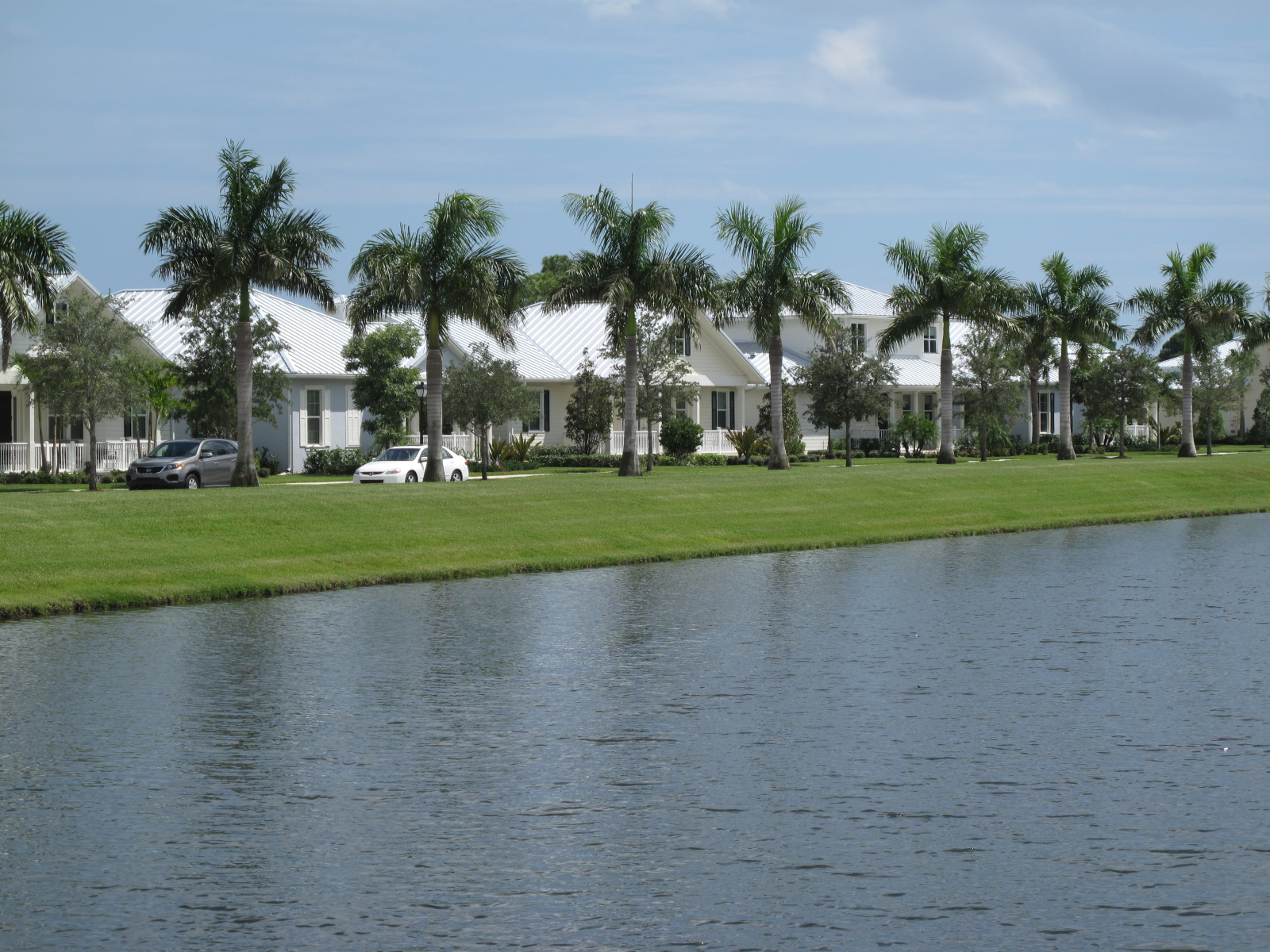 Mallory Creek at Abacoa TheShattowGroup
