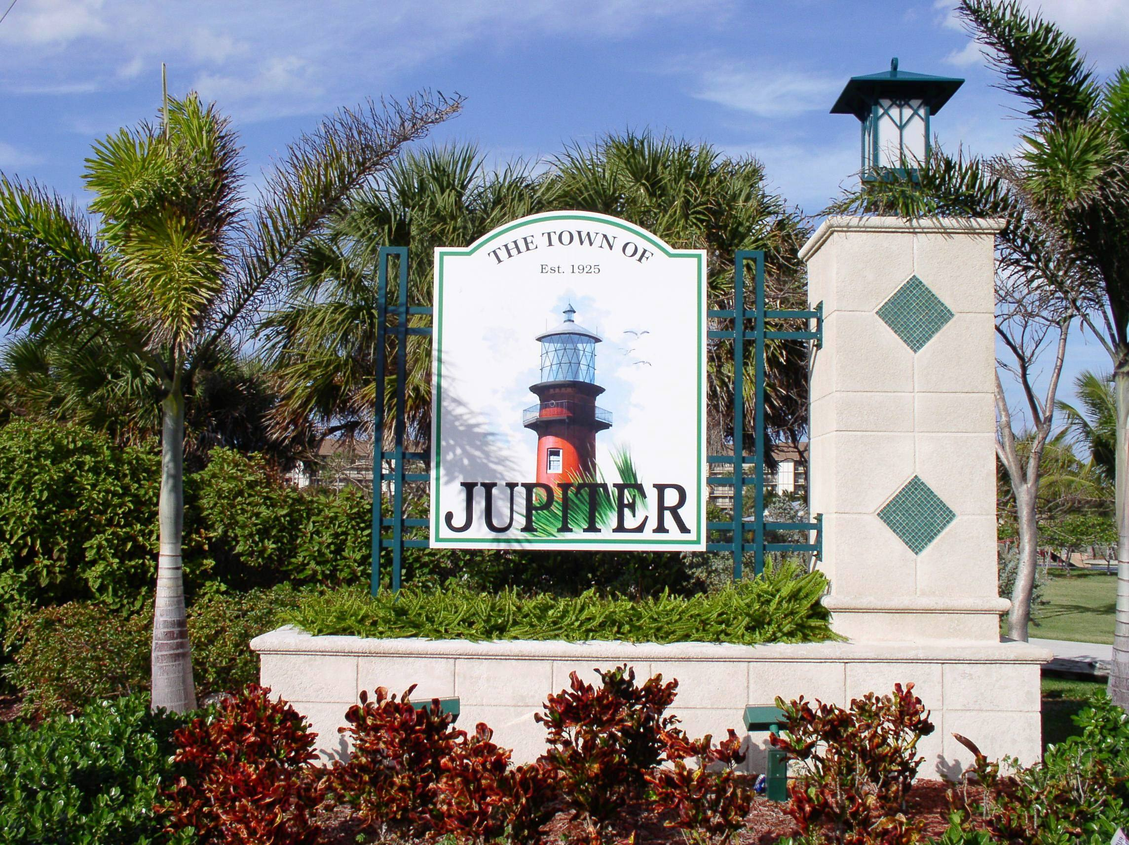 Jupiter Homes TheShattowGroup