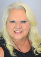 DIANA HUTSELL Affiliated Broker