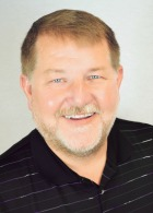 RADLEY LOCKMILLER Affiliated Broker