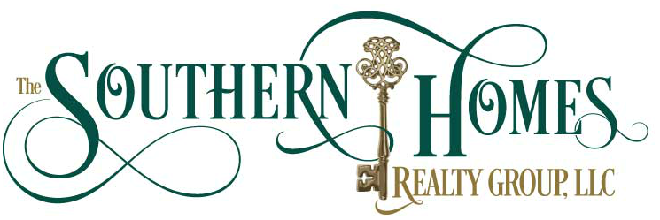 Southern Homes Realty Group LLC