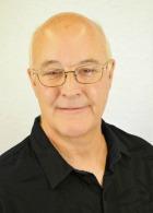 Tim Cnossen | Affiliated Broker |  Southern Homes Real Estate