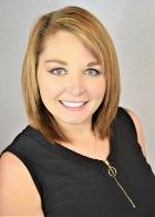 Paige Miller, Affiliated Broker