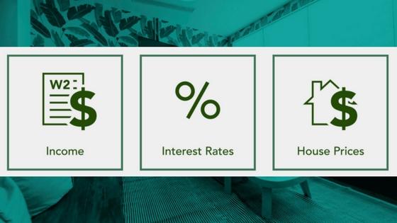 queens housing market trends feb 2018