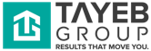 Tayeb Group Real Estate