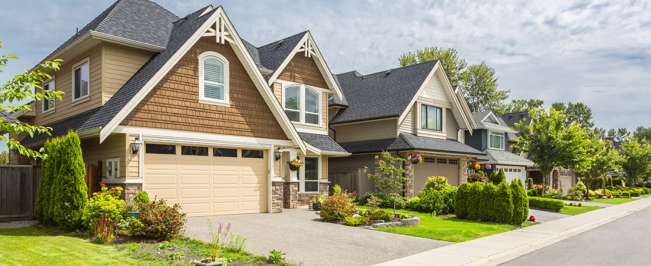 Chicago Western Suburbs Illinois Real Estate Listings
