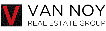 The Van Noy Real Estate Group
