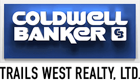 Coldwell Banker Trails West Realty, Ltd.