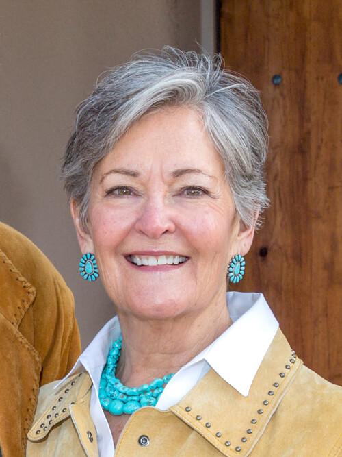 Diane Weisert